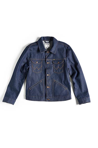 M_124Mj-Jacket_Newwash_W4Mjug301