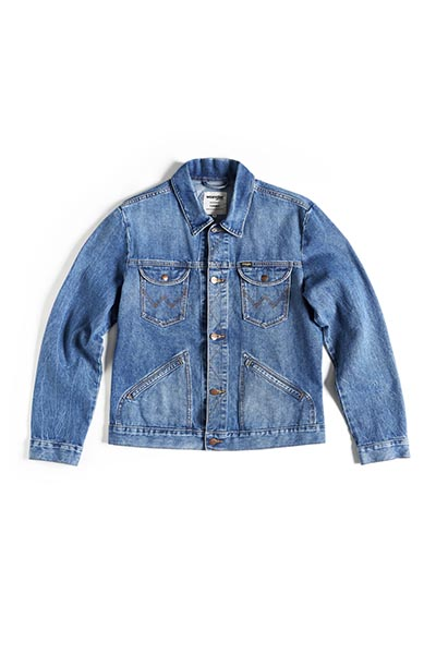 M_124Mj-Jacket_3Yearwash_W4Mjug925